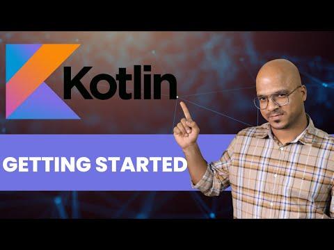 PDF Kotlin in Action - Download file - slidesharenet