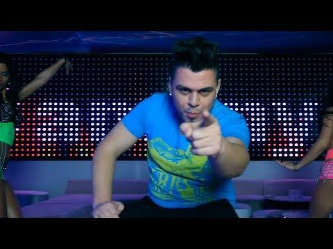 Ce Portbagaj - Videoclip 2013