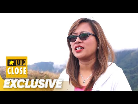 Up Close with Direk Cathy Garcia Molina (Forevermore set visit)