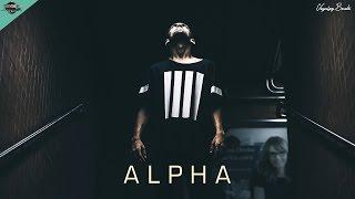 """ALPHA"" - Hard Aggressive Gangsta Choir Rap Beat | Epic Sick Hip Hop Instrumental [prod. by Veysigz]"