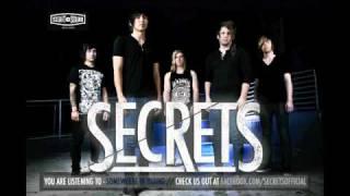 Watch Secrets Somewhere In Hiding video