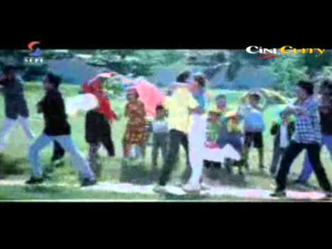 Ek Elaan E Jung Wedding Song video