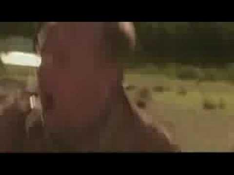 24: Redemption (Trailer)