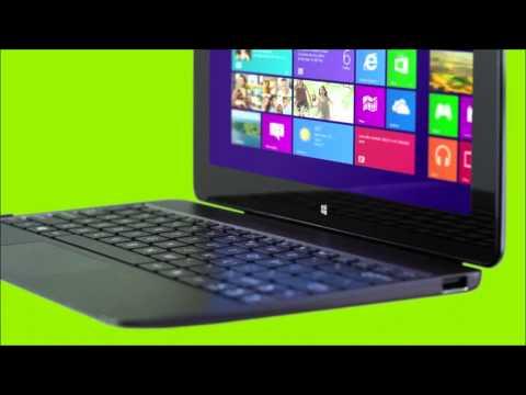 Windows 8 / Daav Laga / Full Song - HQ : Hindi Song