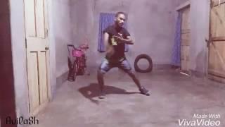 Bollywood Medley Pt 5 Dance