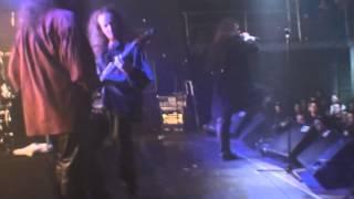 Watch Misanthrope At 666 Days video