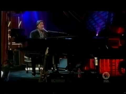 Dan Fogelberg - Same Old Lang Syne
