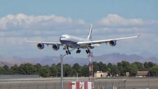 3 Reasons To Buy Las Vegas Sands & Galaxy