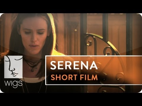 Serena Short Film I Featuring Jennifer Garner & Alfred Molina I WIGS