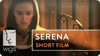 Serena Short Film I Featuring Jennifer Garner & Alfred Molina I WIGS