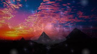 Guided Meditation Sleep (Spoken Guided) Floating Meditation Gentle River Hypnosis