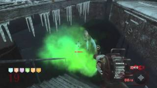 Call Of The Dead_ Syndicate Vs The Easter Egg Vs George Vs Zombies - Part 7