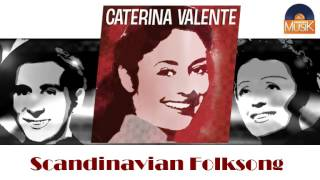 Watch Caterina Valente Se (pide) video