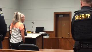 Chelsea-area mom accused of having sex with high school boy