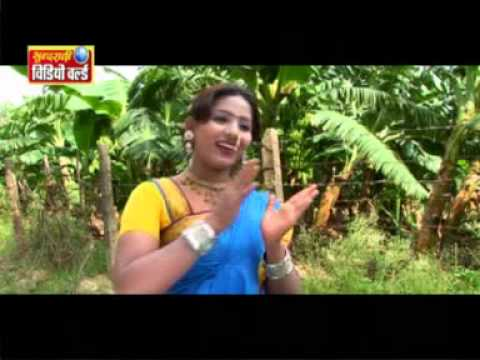 Hindi Devotional Song - Vighana Vinashak - Ganesh Mahima - Shahnaz...