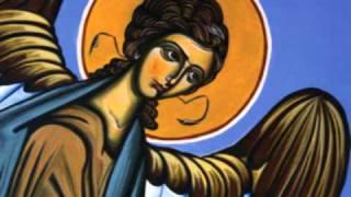 Watch Om Pilgrimage video