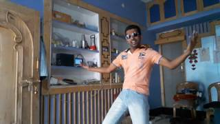 KELOR KIRTI ASIM SAHA LOVE ME DANCE 2016