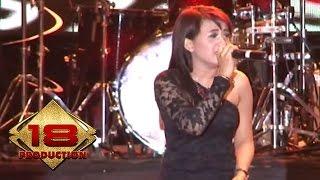 download lagu Opening Band Kuingin Kau Mati Saja  Lap  gratis