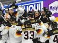 ZOH 2018-Still-League Online NHL15 PC MP3