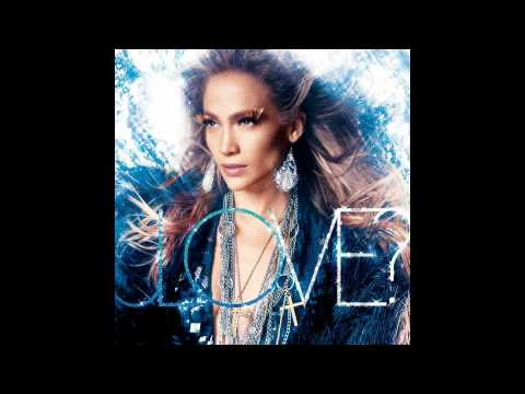 Jennifer Lopez - Invading My Mind