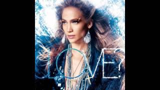 Watch Jennifer Lopez Invading My Mind video