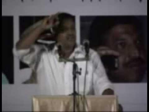 6 - Avinash Dharmadhikari Sir's Lecture On terrorism & Citizen's Role video