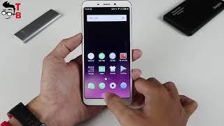 Meizu M6S vs Xiaomi Redmi 5 Compare Best Budget Phones of 2018