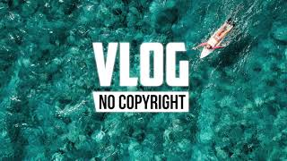 SKANDR - Summer Booty (Vlog No Copyright Music)