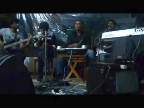 Woh Chali Woh Chali  Amaren M Ft Kar Gro Aum & Ashwan video