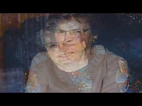 Ruby Lalonde Memories