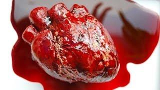 ما هي اعراض مرض القلب ؟؟