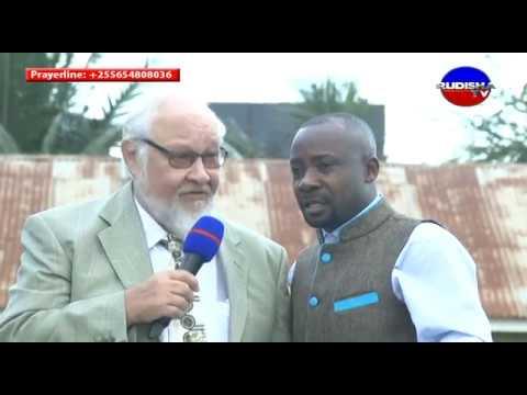 Download LIVE TEGETA SEMINAR: JOIN BISHOP DR. JOSEPHAT GWAJIMA LIVE FROM DAR ES SALAAM 05 NOVEMBER 2017