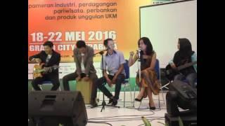 download lagu Terbaru - Pergi Pagi Pulang Pagi Lily Band Acoustic gratis