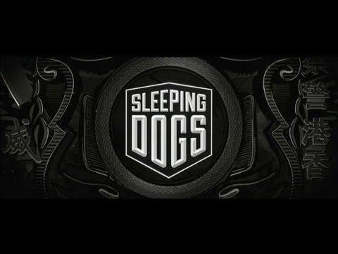 Обзор игры Sleeping Dogs