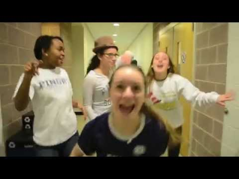 The Pingry School - Happy