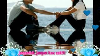 Ussy Feat Andhika Kupilih Hatimu