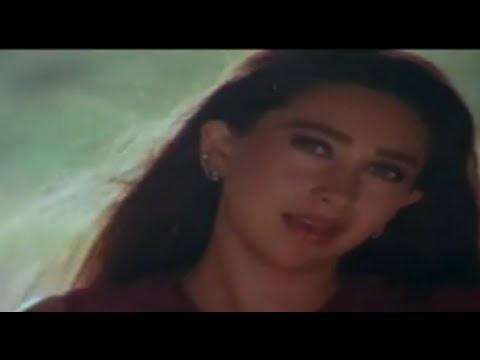 Pucho Zara Pucho (Telugu) - Raja Hindustani - Aamir Khan Karisma...