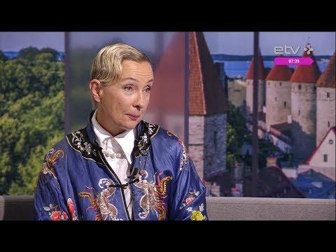 Консультант по этикету Татьяна Полякова: Правила этикета полезно знать для того, чтобы их нарушать