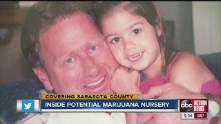 Inside the potential for a new marijuana nursery