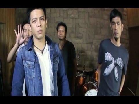 Noah Band Mendulang Sukses Dari Sosok Ariel - Was Was 27 Juni 2013