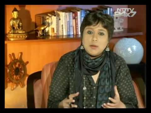 Dr. Raghuram G. Rajan' post Policy interview with Ms. Barkha Dutt, NDTV, June 8, 2016