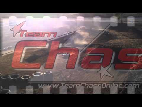 Team Chase RC Club