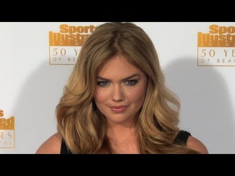 Coverage of the NBC And Time Inc. 50th Anniversary Celebration Of Sports Illustrated Swimsuit Issue in Hollywood, CA on January 14, 2014. © 2014 CelebrityFoo...