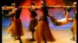 Taksi reclame uit de jaren 90 (2) (Nederlands)