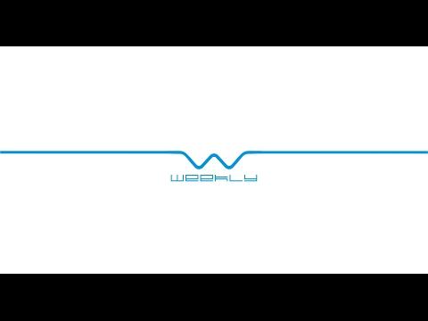Waves Weekly | Bitcoin Market News | Ep17