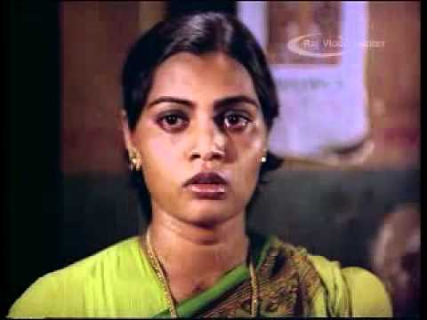 Alaigal Oivathillai Full Movie Part 7 video