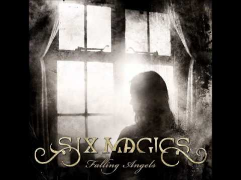 Six Magics - Falling Angels video