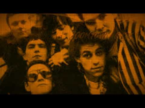 Boomtown Rats - (Watch Out For) The Normal People