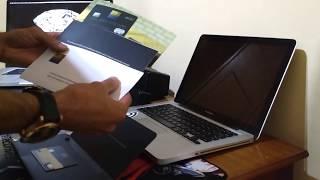 Unbox Cartão Black Itau Personnalité - Vantagens e Desvantagens