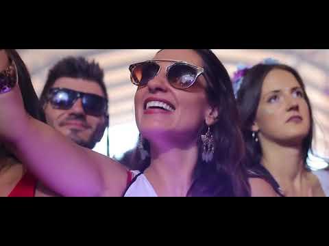 Dreambeach Villaricos 2018 - Vídeo oficial
